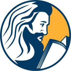 Old Testament spirit communication - prophet
